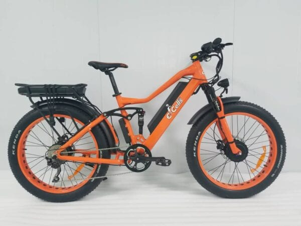 Super-Monarch-700-watt-orange.jpeg